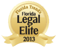 traffic ticket attorney miami