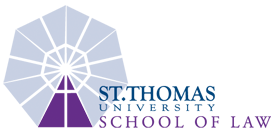 stthomas_logo